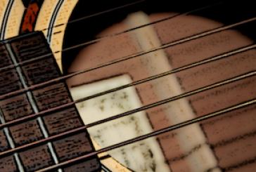Envie de jouer de la gratte? Essayez Guitare Virtuelle