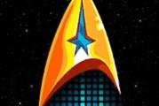 Test du jeu Star Trek Trexels II, pixel de l'espace