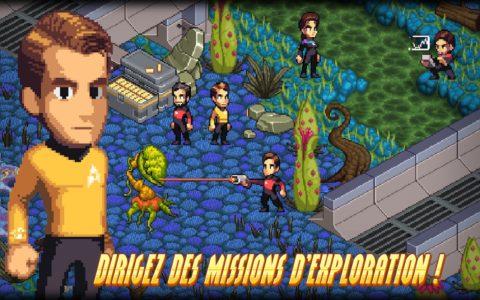 Star Trek Trexels II c