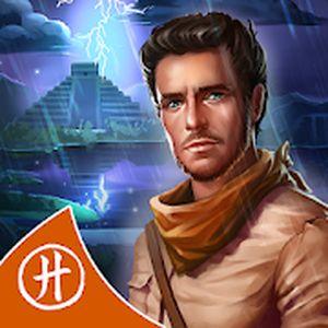 Read more about the article Test du jeu Adventure Escape Dark Ruins