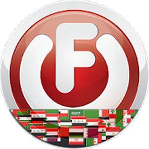 FilmOn: chaînes télé gratuites