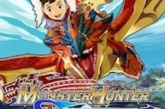 Test du jeu Monster Hunter Stories