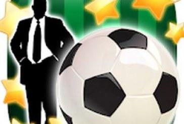 Test du jeu New Star Manager: vie d'entraîneur