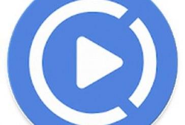 Podcast Republic: Des fonctions innovantes