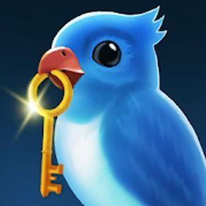 Read more about the article Test du jeu de réflexion The Birdcage