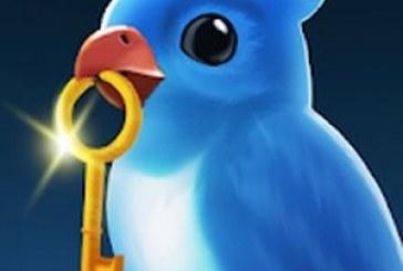 Test du jeu de réflexion The Birdcage
