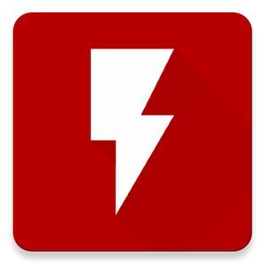 Read more about the article Tuto: Trouver le bon fichier Cf-Auto-Root