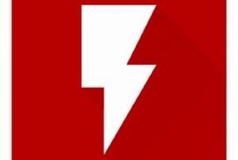 Tuto: Trouver le bon fichier Cf-Auto-Root
