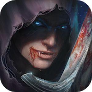 Test du jeu de rôle Vampire's Fall Origins