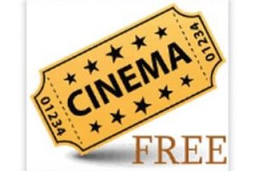 Cinema: l'appli alternative à Terrarium