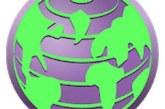 La navigateur Tor sur Android (version alpha)