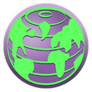 Read more about the article La navigateur Tor sur Android (version alpha)