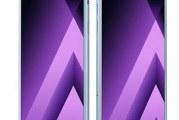 Tuto: Rooter le Galaxy A7 (SM-A700x)