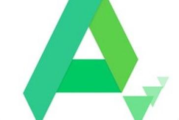 APKPure: des app à télécharger gratuitement