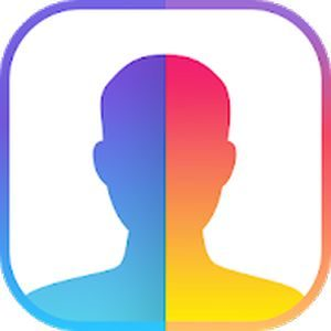 FaceApp: transformez vos photos
