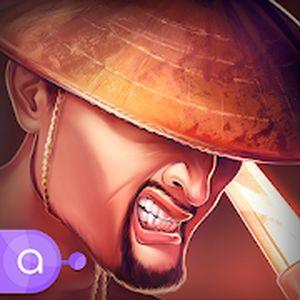 Test du jeu Glory Ages Samurais