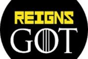 Test du jeu: Reigns Game of Thrones