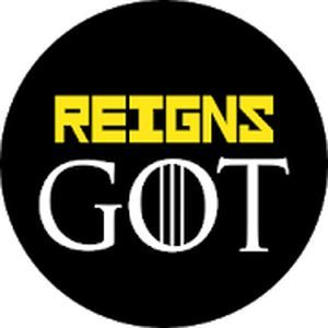 Read more about the article Test du jeu: Reigns Game of Thrones