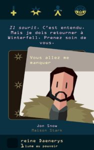 Reigns Game of Thrones b