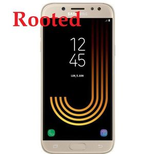 Read more about the article Tuto: Rooter le Galaxy J5 de 2017 simplement