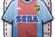 Sega Pocket Club Manager: A vous la victoire !