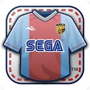 Read more about the article Sega Pocket Club Manager: A vous la victoire !