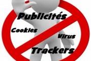 Applis pour enfants et news: Vigilance !