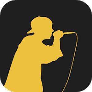 Read more about the article Battle Me: Rap Contender