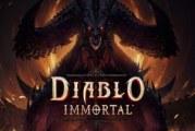 Diablo Immortal: Massivement polémique
