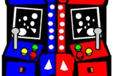 Final Burn Alpha: émulation arcade pour Android