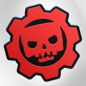 Read more about the article Test de Gears POP! sur Android: stratégie !
