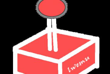 Iwburn: Emulation arcade facile