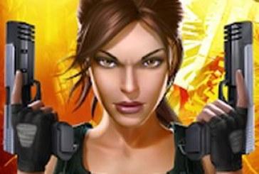 Test du jeu Lara Croft Relic Run