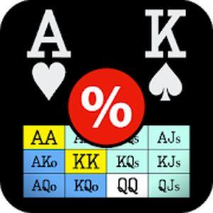 Read more about the article PokerCruncher calcule vos chances de gagner