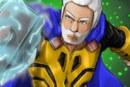 Test du jeu Rumble Arena Super Smash Legends
