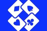 SnapShove: Choisir ses ranges de main au poker