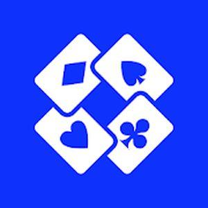 Read more about the article SnapShove: Choisir ses ranges de main au poker