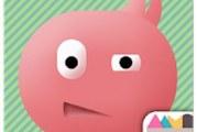 Thinkrolls: Des jeux pour les enfants