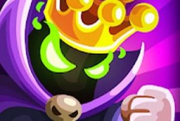 Test du jeu Kingdom Rush Vengeance