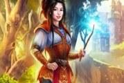Test du jeu Adventure Escape Mysteries Cursed Crown
