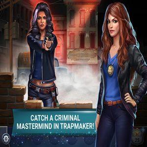 Test du jeu Adventure Escape Mysteries Trapmaker