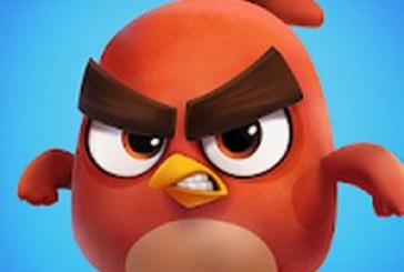 Test du jeu Angry Birds Dream Blast