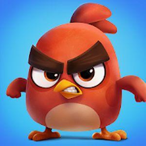 Test du jeu Angry Birds Dream Blast
