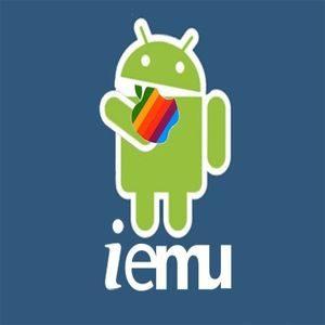 Iemu: émulation iOS sur Android