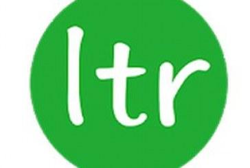 LTR: la petite balle jaune en stats