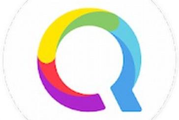 Qwant, moteur de recherche français