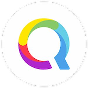 Read more about the article Qwant s'impose chez Samsung Internet