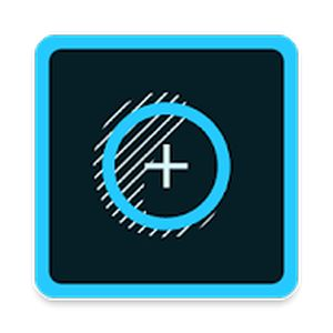 Read more about the article Adobe Photoshop Fix: retouche photo