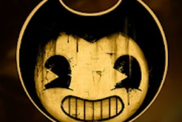 Test du jeu Bendy and the Ink Machine