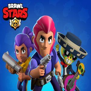Brawl Stars: par les créateurs de Clash Royale et Clash of Clans
